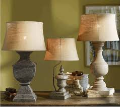 Jenson Crew (J. Crew): Pottery Barn Has My Number Desk Lamp Pottery Barn Lamps Awful Image Concept At Antique Mercury Glass Table Bedside Au Floor Flooring Photos Illuminate Your Dwelling In Warmth And Style With Barn Home Office With Sale Girlypc Com And 2 Chelsea Modern Kids Trendy L Franconiaski Arthur Sectional Pottery Desk Lamps Pictures About Singular
