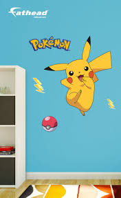 Fathead Princess Wall Decor by 66 Best Cian U0027s Images On Pinterest Bedroom Ideas Pikachu And