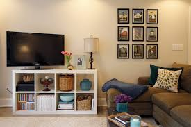 Brown Living Room Ideas by Living Room Marvelous Living Room Ideas Brown Sofa Apartment
