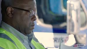 What's It Like To Be A Truck Driver At Burris Logistics? - YouTube The Burris Logistics Elkton Team Clipzuicom Enid Company Leading The Trucking Industry In Safety Recognition Competitors Revenue And Employees Owler Company Sc Truck Driver Shortages Push Companies To Seek Younger Candidates Gazette July 2017 By Maggie Owens Issuu Trucking With Teresting Names Truckersreportcom Food 1016 Supplydemand Chainfood Prime News Inc Driving School Job Asset Based Solutions Cousins Bnsf Hirail Semi 05 Peterbilt 51ft Stepdeck Trl For Sale Mcer Transportation Burris Gazette