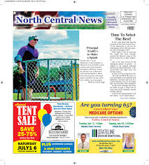 July North Central News 2016 By Gary Carra - Issuu 28 Mccloskey Rd Springfield None Available 02216110 Farming Simulator 17 Small Town Usa Baling Straw Fs17 Youtube James Smith Author At Surrey Nowleader Page 5 Of 6 Mccloskey Truck Grand Reopening Lancefield Historic Show 2018 Monster Tajima Returns To Claim Pikes Peak Trash Video New Used Chevrolet Dealership Mike Castrucci In Gallery Hpe Africa Lodi Historical Society Ca Robert The Lupine Librarian