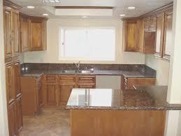 kitchen best kitchen corner pantry cabinet images home design