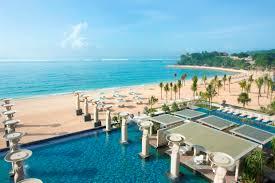 100 Bali Hilton Major Travel Plc 11 Nights Singapore And Twin Centre