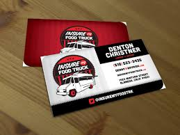 Insure My Food Truck Business On Templates Towing Company Business ... Tow Truck Business Cards Awesome 22 Best Car Graphics Tow Truck Service Close To Me Business Cards Full Color 1sided Winstonsalem Prting Templates Simple Modern Card Designs Plus Elegant Nice Dump Evacuation Vehicles For Transportation Faulty Cars 46 Autos Masestilo Professional Rhpreachthecrossnet Impressive Towing Luxury Trucking Company Letterhead Musicsavesmysoulcom Order Cathodic 0b31aa4b8928