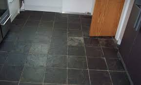 floor restoration cleaning and polishing tips for slate floors