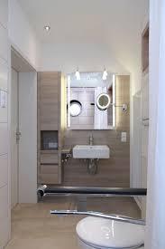 klein aber fein stammer innenarchitektur moderne badezimmer