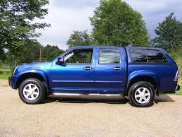 Used 2007 Isuzu Rodeo Denver Max 2.5 TD Double Cab NO VAT For Sale ... 1983 Datsun 720 4x4 King Cab For Sale Near Denver Colorado 80216 Used Cars And Trucks In Co Family Sale Parkdenver Metro 80138 Tsg Autocom Chevy Dealer Stevinson Chevrolet Lakewood 2018 Gmc Sierra 3500hd On Suss Buick Is This A Craigslist Truck Scam The Fast Lane Denverfleettruckscom Fleet Saving You 2005 Ford F150 Aurora Highlands Ranch Tsi Sales Adventure Camper Rental Area North Central Transwest Trailer Rv Of Frederick Gardner 1500 Drill Rig Beeman Equipment