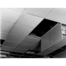 Certainteed Ceilings Comparison Tool by Acoustic Ceiling Tile Manufacturers And Suppliers Acoustic