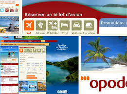 Coupon Opodo - Minka Aire Coupons Orbitz Promo Code 8 Unbeatable Discount Codes To Achieve Up Coupon How Use And Coupons For Orbitzcom Hotel Bookings 20 Off Up 150 Usd Book By 247 Ozbargain Coupon Code 10 Walgreens Free Photo Collage All The Secrets Of Best Rate Guarantee Claim Brg 50 Off Sunfrog September 2017 Orbit Promo Walmart Nutrisystem Columbus In Usa Current Major Hotel Promotions 15 Travelocity Travel Deals Top Punto Medio Noticias Booking May