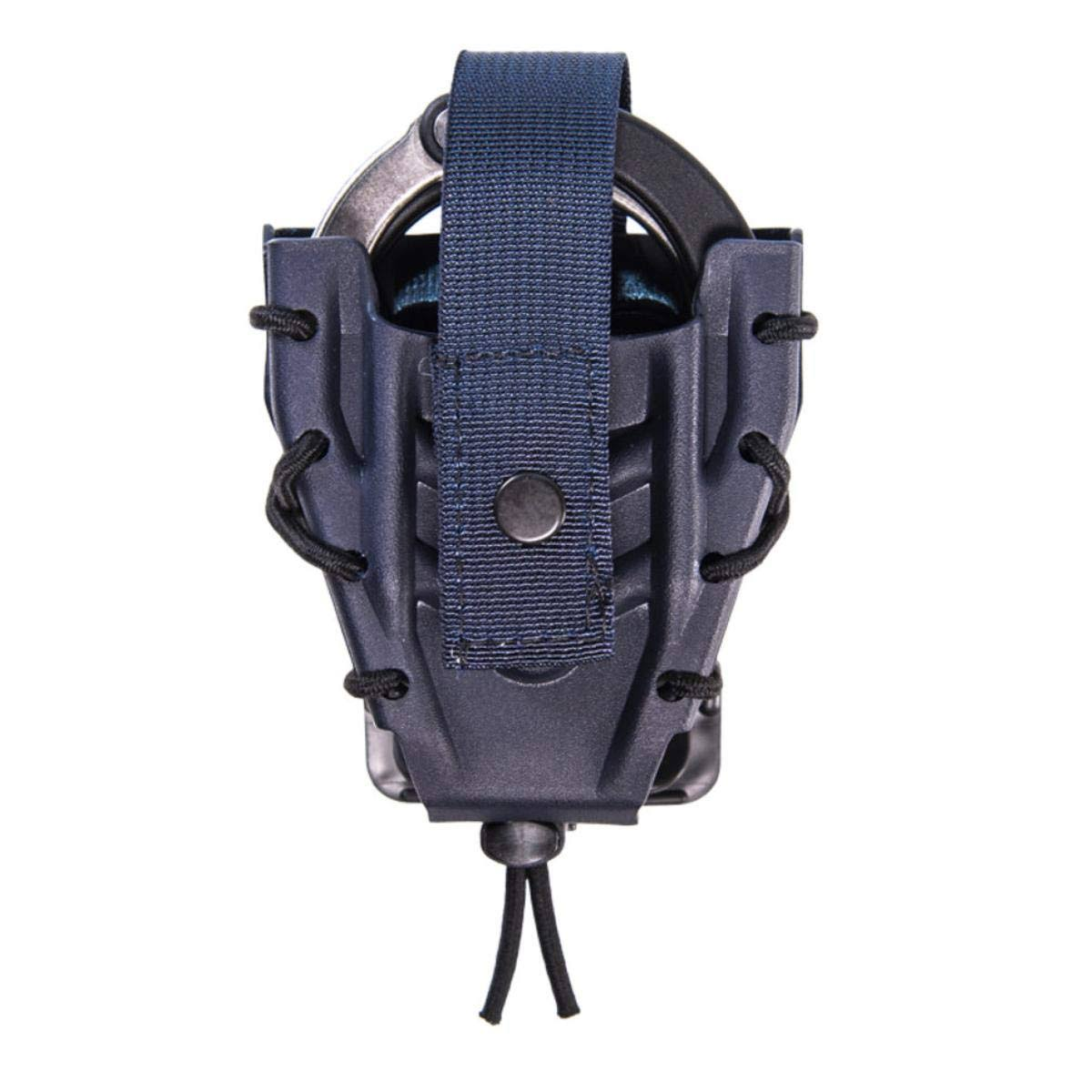 High Speed Gear Handcuff Taco Kydex U-Mount