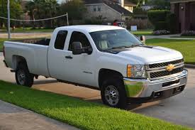 Trucks For Sale By Owner For Sale In Houston, TX - CarGurus