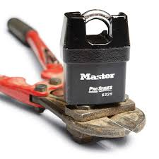 100 Truck Tool Box Locks Tips To Help You Protect Organize And Secure Your S