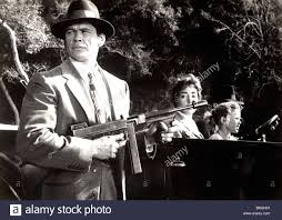 Machine Gun Kelly Stock Photos & Machine Gun Kelly Stock Images ... 1970names Bray Barnes Senior Advisor Gsis Watch The Bad News Bears On Netflix Today Netflixmoviescom Obituaries Fox Weeks Funeral Directors Machine Gun Kelly Stock Photos Images Sincerely George Orwell Weekly Standard Cas Tigers Heritage Project 1960s 49 Best Gangsters Mobstersgeorge Images Pickett Wikipedia Famous Inmates Of Alcatraz Biographycom