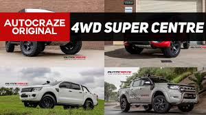 4WD Super Centre | 4X4 Off-Road Suspension, Wheels & Tyres ... 2015 Ford Mustang Gt In Lexington Ky Ram 1500 Truck Accsories Bozbuz Jerry Can Through The Bed Floor Connected To Filler Neck For Dealer Used Cars Paul Miller New 82019 Don Franklin Buick Gmc Dealership Serving 2018 Sierra Sale Winchester Near Home The Toy Factory Window Tint Wheels Tires Lift Kits Dan Cummins Chevrolet Chevy 2019 F250sd Xlt