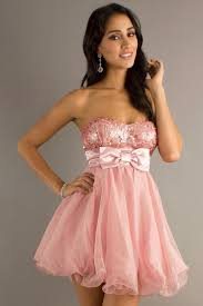 78 best prom dresses images on pinterest short prom dresses