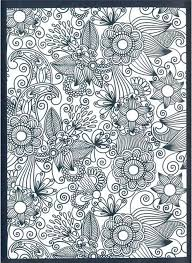 Aliexpresscom Buy Booculchaha Coloring Book For Grown Up Books Adults 2015 Best Seller