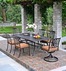 Wayfair Outdoor Patio Dining Sets by Home Decor Interesting Mayfair Outdoor Furniture Trend Ideen For