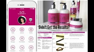 Didn't Get The Results? - Hairfinity Easy Breathe Promo Codes Deals Hellcase Code Enjoy Free Coin Money 2019 Xbox One Games Deals Black Friday Hairfinity Dtress Detox Aioxidant Booster 30 Capsules Hairfinity Healthy Hair Vitamins Hairfinity Nourishing Botanical Oil 176 Oz 49 Wallpaper Whosaler Coupon On Wallpapersafari 60 1 Month Supply Gentle Cleanse Shampoo 355ml How Im Wearing My Flat Ironed Aug 2014 The Mini Braid Method Beyond The Pale I Retain Length In My Afro Hair Hqhair Cosmetics Beauty Products Delivery