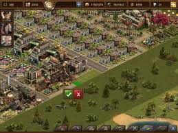 Forge Of Empires Halloween Event 2014 by Beautiful Forge Of Mepire Photos Transformatorio Us