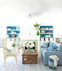 grey white and turquoise living room grey and turquoise living room decor decorating ideas design