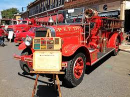Kingston's Annual Antique Fire Engine Muster Is Planned For Aug. 26 ... Keystone Fire Water Tower Ladder Truck Original For Salesold Apparatus Sale Category Spmfaaorg Page 4 6 Vintage British Engine Stock Photos Antique For Image And Candle Victimassistorg 1928 Ahrensfox Ns4 Sale Hemmings Motor News Greenwood Emergency Vehicles San Francisco Trucks Seeking A Home Nbc Bay Area Ertl Diecast Oil Sold Toys Adieu To Our Ofba Lake Bentons Old 1938 Chevrolet Fire Truck Old Carstrucks