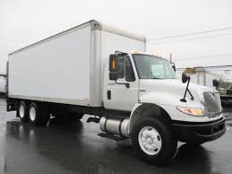 MED & HEAVY TRUCKS FOR SALE Med Heavy Trucks For Sale Moving Trucks Accsories Budget Truck Rental Hd Video 05 Gmc C7500 24 Ft Box Truck Cargo Moving Van Box For Sale In Wisconsin Hino Transporter Fleet Owner Inland Logistic Services Service Rentals Just Four Wheels Car And Van Freightliner 2007 Freightliner M2 Under Cdl Youtube Highcubevancom Cube Vans 5tons Cabovers 2005 Isuzu Ftr 26 Foot With Liftgate For Sale Diesel