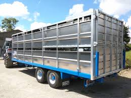 New Stewart Livestock Floats/trailers – Alan Snow Alinum Livestock Box Ludens Inc Daf Cf Truck The Farming Forum Stock Boxes Cimarron Trailers Wilson Multi Axles Trailer American Simulator Mod New 10x5 Twin Axle Hartnett Products Farmstock Plowman Brothers Jones Company Home Eby Big Country Flatbed Bodies Welcome To Rodoc Cm All Steel Horse Cargo Monocoque Valley Crates And Eeering