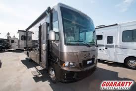 100 Sport Truck Rv Search Results Class A Guaranty RV
