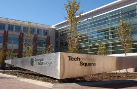 Why Scheller: Tech Square And Atlanta | Georgia Tech Daniel Guggenheim School Of Aerospace Eeerings Aero Maker Defing The 21st Century Technological Research Library On You Wearing Technology Wearable Computing Center Georgia Tech Healthy Space Health And Wellbeing Atlanta Ga Campus Coffee Crum Forster Building Court Order Prerves A Third Rest To Home Page Leadership Education Development Square Image Manufacturing Group Justin Bieber At Barnes Noble In Why Scheller Culture Fest Office Intertional