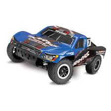 R/C Cars & Trucks — Roger's Hobby Center Traxxas Tmaxx 25 4wd Nitro 24ghz 491041 Best Rc Products Cars Trucks Rogers Hobby Center Traxxas T Maxx Nitro Monster Truck 1819 Remote Asis Parts Rc Car Gas Diagram Circuit Wiring And Hub Epic Bashing Videoa Must See Youtube Revo 33 Rtr Monster Truck Wtqi Silver By Jato Stadium Hobby Pro 491041blk Jegs 67054 1 Diy Enthusiasts Diagrams Amazoncom 64077 Xo1 Awd Supercar Readytorace Traxxas Nitro Monster Truck 28 Images 100 Classic For Sale
