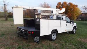 2008 Ford F350, Washington MO - 5000761500 - CommercialTruckTrader.com 2003 C5500 Kodiak Bucket Truck Splicer Lab 2012 Ford F350 4x4 Boom Truck Diesel For Sale 2009 Ford F550 44 Trucks Pinterest Fx 2008 Utility Diesel Service Splicing Boom 2016 In Ohio For Sale Used On Dodge Ram 5500 Bucket Truck City Tx North Texas Equipment 2011 Eti Etc37ih Mounted On Cnetradercom Michael Bryan Auto Brokers Dealer 30998 2014 Cummins With 45 Aerial Device Fords In Greenville 75402 2002 Ett 29nv Telescopic Van By