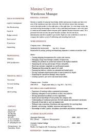 Warehouse Manager Resume Template, Warehousing, Format ... Forklift Operator Resume Sample 75 Forklift Driver Warehouse Best Associate Example Livecareer Objective Statement For Worker Duties Good Job Examples Fresh 10 Warehouse Associate Resume Objective Examples Mla Format Objectives Rumes Samples Make Worker Skills Stibera 65 New Release Ideas Of Summary Best Of 911 Dispatcher Description For Beautiful