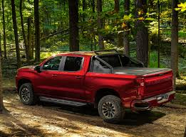2019 Chevy Silverado 1500: Here Are Four Ways To Customize Your ... Chevy Truck Roll Cage Fresh Bar Fit Test Pics Need Input 72 K5 Blazer Cars Pinterest Blazer Vehicle And For 84 Best Resource I Hope This Trail Boss Means Bars Are Making A Comeback Opinions On Cagebar The 1947 Present Chevrolet Gmc 2019 Silverado 1500 Here Four Ways To Customize Your Traction Kit For 0718 4wd Sierra 79 Fuse Box Wiring Car Diagram Mkquart Motors On Twitter Stop In Today Check Out Our Trucks Elegant The Suburbalanche Is Now N Fab Auto Parts Dodge Jeep Commando With Roll Bar Google Search