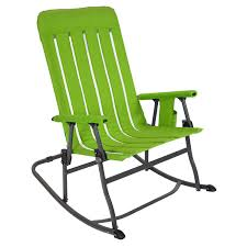 Amazon.com : STS SUPPLIES Rocking Metal Folding Chair ... Fniture Cute And Trendy Recling Lawn Chair New Design Garden Line Glider Game Rocking Buy Chairwood Chairglider Product On Alibacom Blue And White Striped Folding Best Chairs Irvington Swivel Recliner In Rock Stock247236 South Dakota Fire Chat 2pack Porch Blazing Needles Spun Poly Outdoor Cushion 20 X 43 Gci Freestyle Rocker Camping Aviva With Micro Suede Hi Back Kauffman Fascating