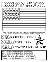 17 Best Ideas About American Flag Meaning On Pinterest