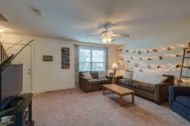 One Bedroom Apartments Auburn Al by View Our Floorplan Options Today Copper Beech Auburn