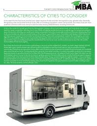 The Best Cities For Food Trucks And Their Thriving Businesses Give Me All The Chees Grilled Cheeserie Food Truck Mobile Food Trucks In Nashville Tn Best Truck 2018 Nfta Members Association Vehicle Wraps For And Carts Tour Announced New Years Eve Visit Tn Chili Cheese Hot Dog Dawg Daze Youtube Love At First Bite Roaming Hunger Big Load Truck Hits Dtown Bridge Cousins Maine Lobster 50 Of The In Us Mental Floss 72 Hours Fine Feathered