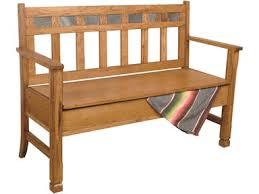 Living Room Bench by Living Room Benches Joe Tahan U0027s Furniture Utica Rome Ny