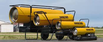 Tractor Supply Gun Cabinets by 100 Tractor Supply Gun Safe First Alert 54 Gun Safe At