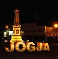 Yogyakarta Tour Prambanan