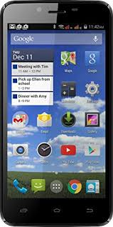 Rent to Own Smartphones line Lease to Own Smartphones