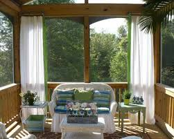 ideas of outdoor curtains for patio 7 house design ideas