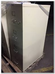 100 used fireproof file cabinets atlanta praiseworthy under
