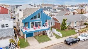 100 The Beach House Long Beach Ny 82 Doyle St NY MLS 3115620