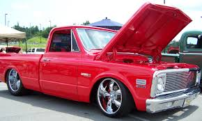 1972 Chevy Pick Up Street Rod - YouTube I Have Parts For 1967 1972 Chevy Trucks Marios Elite Chevy Stepside Truck Hot Rod Network Pick Up Trucks Accsories And Chevrolet Cheyenne Super Pickup F180 Kissimmee 2016 Side Exhaust Exit The 1947 Present Gmc C10 R Spectre Sema Show Booth Is Nearly Complete Ground Restored Youtube Big Block 4x4 K10 4speed Bring A Trailer 4x4 Off Road Black Value Carviewsandreleasedatecom