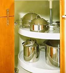 suchergebnis auf de für karussell eckschrank küche