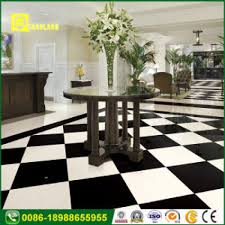 china cheap polished porcelain porcellanato floor tile price
