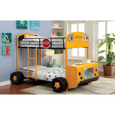 100 Little Tikes Fire Truck Toddler Bed Room Bunk For Inspiring Unique Design Ideas