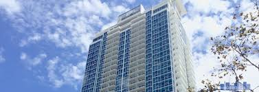 The Level Apartments by Level Apartments Of Los Angeles Ca 888 S Olive St