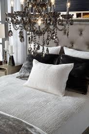 Z Gallerie Omni Dresser by 50 Best Z Gallerie Dream Space Images On Pinterest Living Room